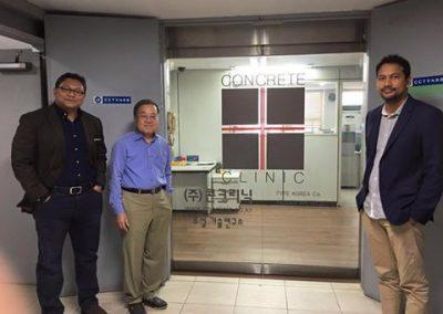 association-visit-conclinic-co-ltd-korea