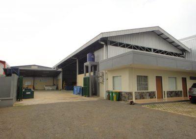 jakarta-warehouse-1
