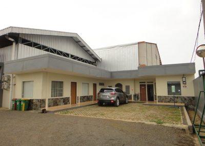 jakarta-warehouse-2