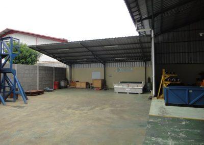 jakarta-warehouse-3