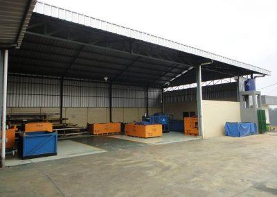 jakarta-warehouse-4