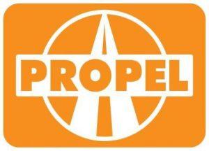 projek-penyelenggaraan-lebuhraya-berhad-propel-logo