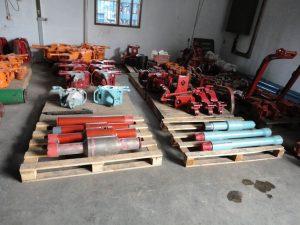 drilling-tools-picopt
